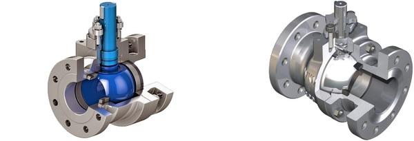 robinet tournant sph rique cylindrique conique. Black Bedroom Furniture Sets. Home Design Ideas